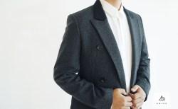 「EZUMi」MENS 本格始動!!19A/W メンズファッション.