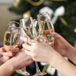 auguri buone feste