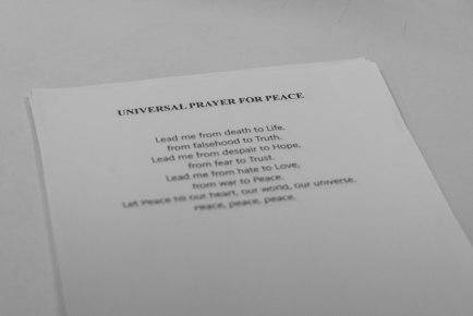 Peace-22Sep15-BW-23