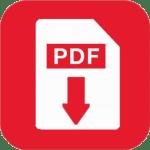 logo-pdf-telech