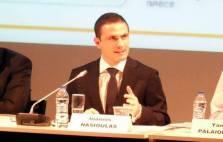 Ioannis Nasioulas 16