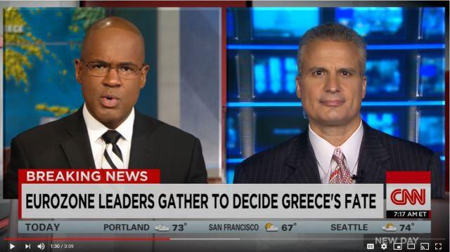 Sitilides CNN B