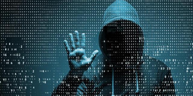 usa hackers
