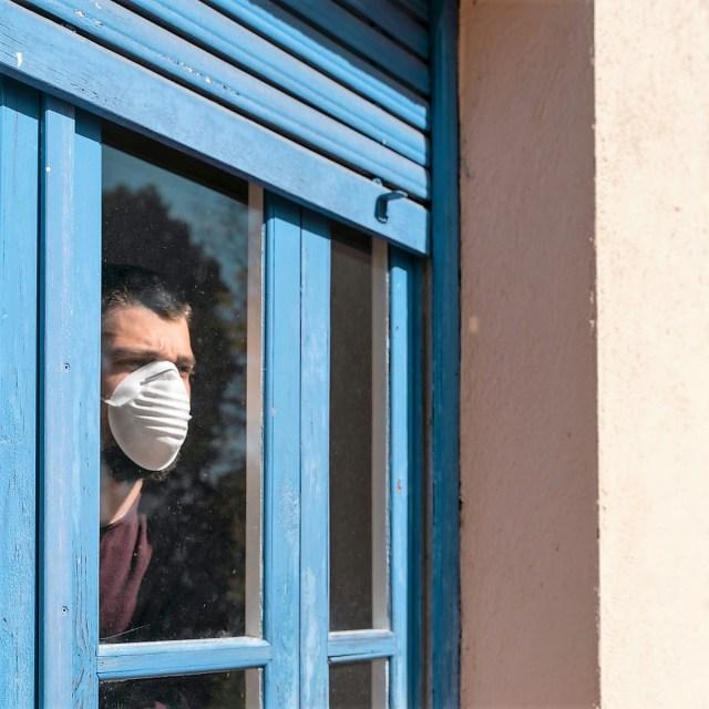 ΠΟΥ: Όχι στα Lockdown και στο κλείσιμο των σχολείων