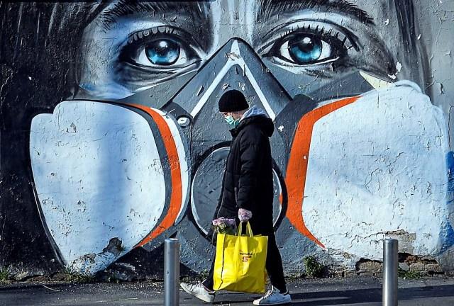 Συμβόλαιο θανάτου της ελληνικής οικονομίας εκτελεί ο Κυριάκος Μητσοτάκης