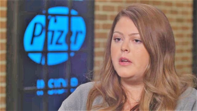 Κυτταρικός ιστός εκτρωμένων εμβρύων στα σκευάσματα της Pfizer! Ομολόγησε η Ελεγκτής Ποιότητας της Pfizer, Melissa Strickler