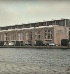 the factory [ 1600 x 776 Pixel ]