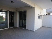 2 Bedroom Apartment For Rent Germasoyia