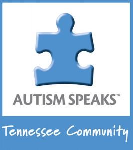AutismSpeaks