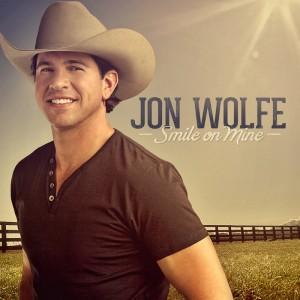JW-SmileOnMine-iTunes
