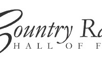 Nomination Period Open For Country Radio Hall Of Fame