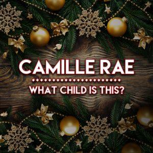 camille-rae-christmas-album-2016