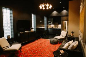eh_lounge