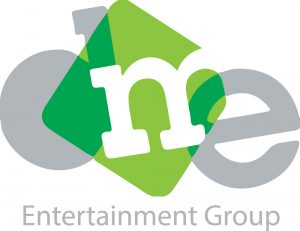 dme_logo