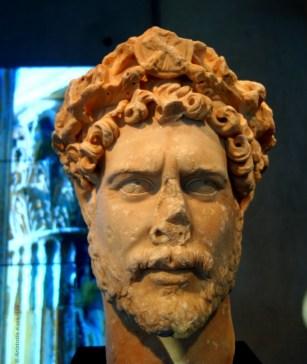 hadrian-head-acropolis-museum-athens-1