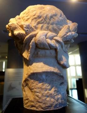 hadrian-head-acropolis-museum-athens-2