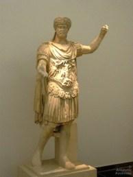 hadrian_olympia-1