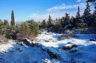 kollytos-road-snow