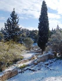 kollytos2-road-snow