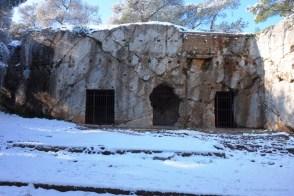 prison-of-socrates-snow
