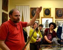 Aristotle-Koskinas-Historic-Museum