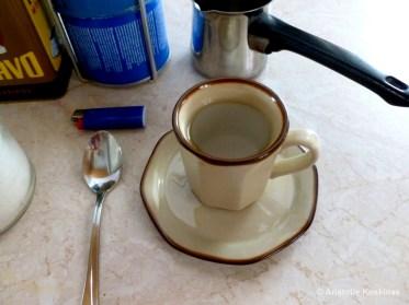 Greek_coffee (2)