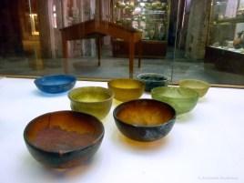 ancient-Greek-glass-items (3)