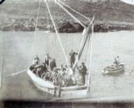 Sponge-diving-craft-from-Symi