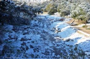 dia-koilis-snow