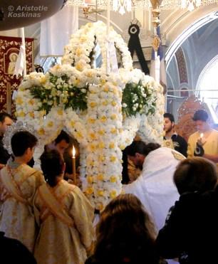 Epitaphios-Greek-church (1)