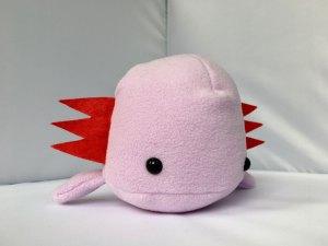 axolotl-violet-2
