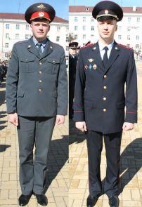 кадетская форма для мвд полиции парадная китель костюм