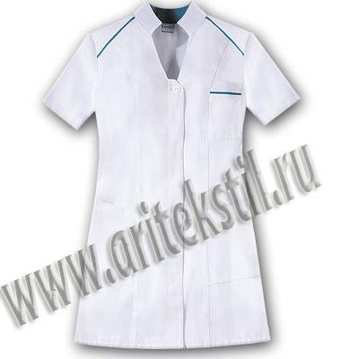 Медицинские костюмы-5