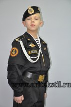 морская пехота-5