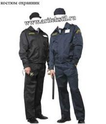 одежда для охранников-25