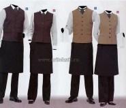 униформа для гостиница-18