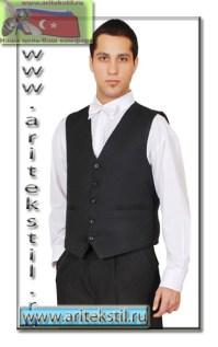 униформа для официантов-11