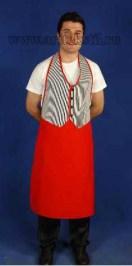 униформа для официантов-35