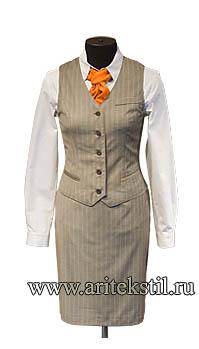 униформа для продавцов-12