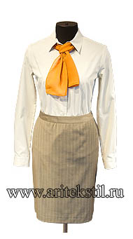 униформа для продавцов-13