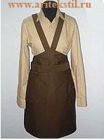 униформа для продавцов-22