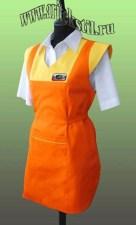 униформа для продавцов-9