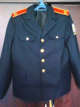форма для кадетов-32