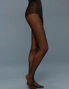 Wolford pure tights aritzia also ca rh