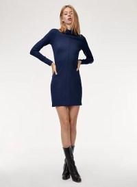 Dresses | Aritzia CA