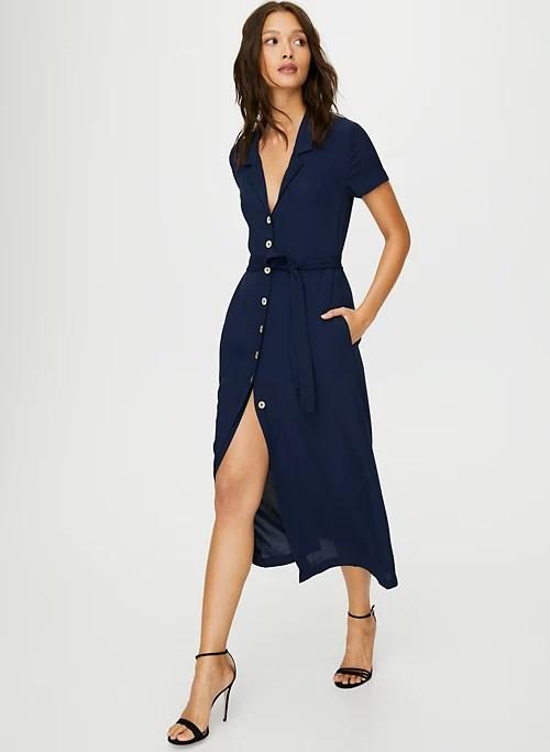 dresses for women midi