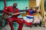 garifuna_collective_lloyd_and_ladies_by_peter_rakossy-1024x682