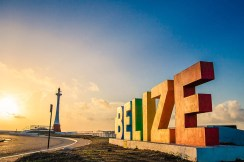 JC-BELIZE-SIGN-6745