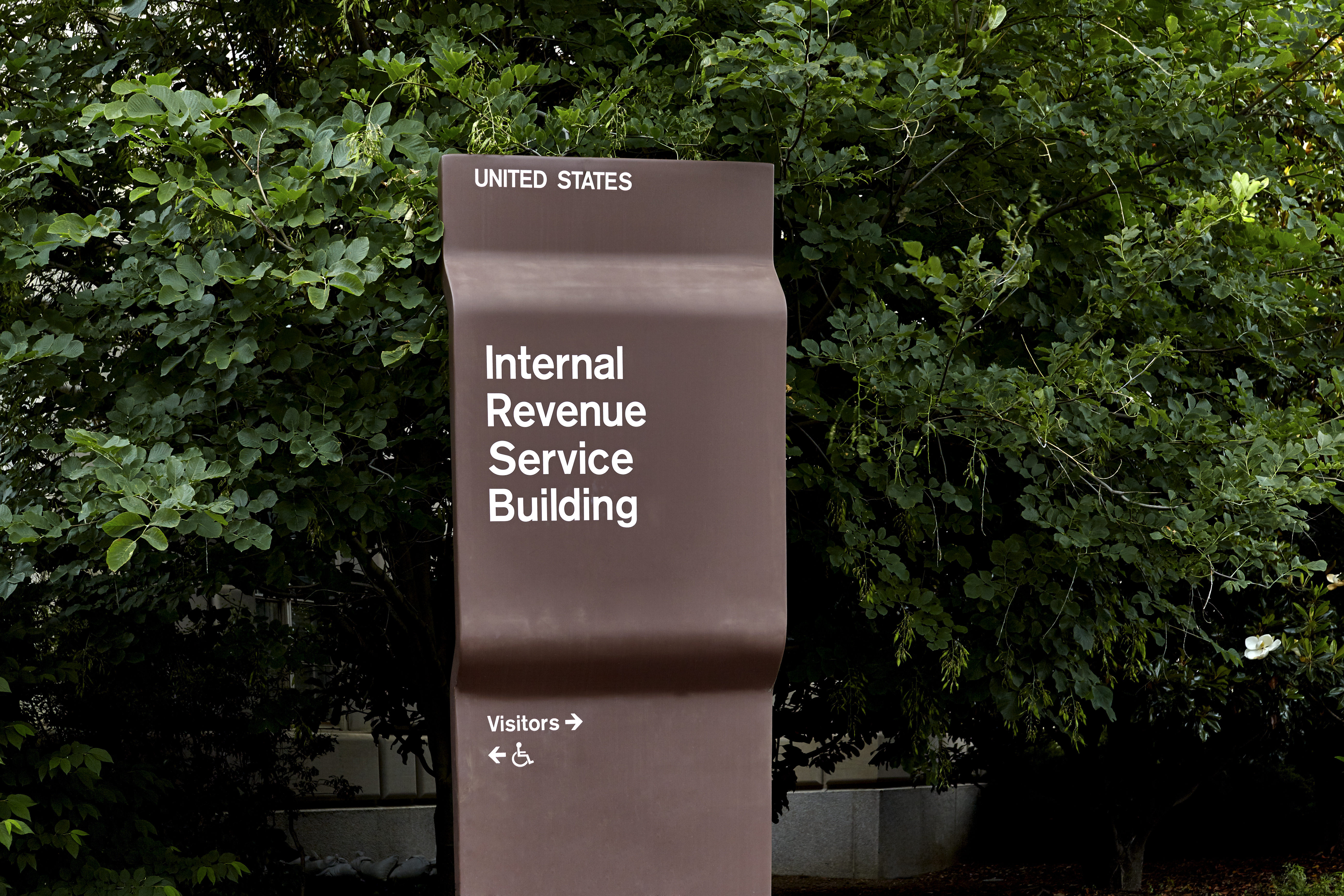 Irs Fixes Schedule D Worksheet That Miscalculated Capital