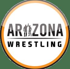 cropped-Arizona-Wrestling-Glossy-LOGO.png
